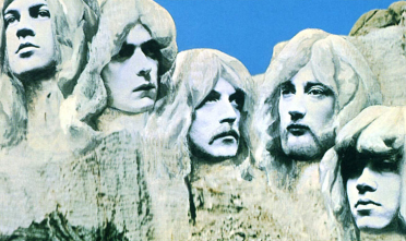 deep_purple_quizz_1