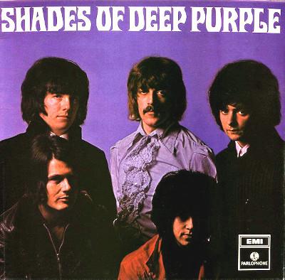 deep_purple_shades_of_deep_purple_1