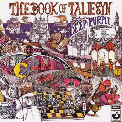 deep_purple_the_book_of_taliesyn_1