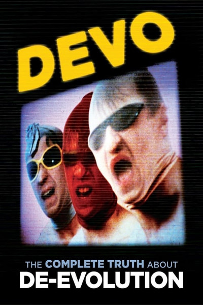 devo_deevolution
