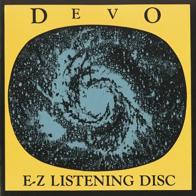 devo_ez_listening_disc