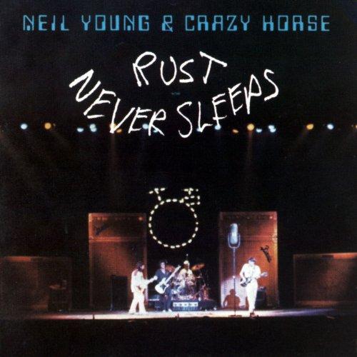 devo_rust_never_sleeps