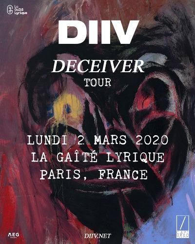 diiv_concert_gaite_lyrique