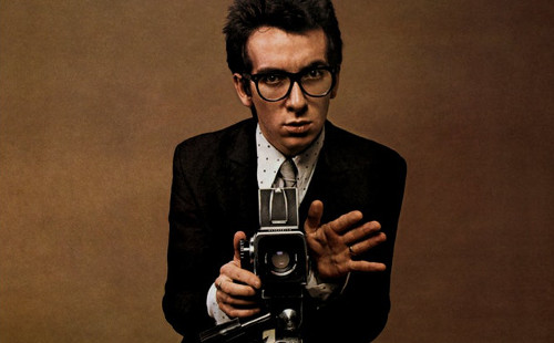 elvis_costello_arrest_1977_1