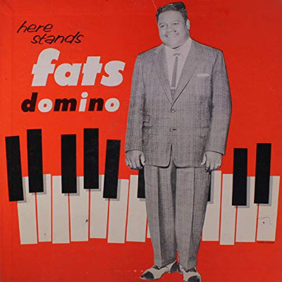 fats_dominio_here_stands