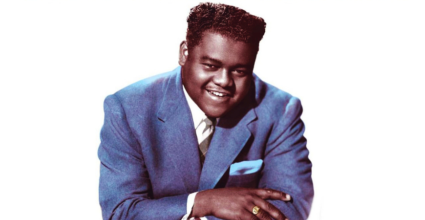 fats_domino_quotes_1