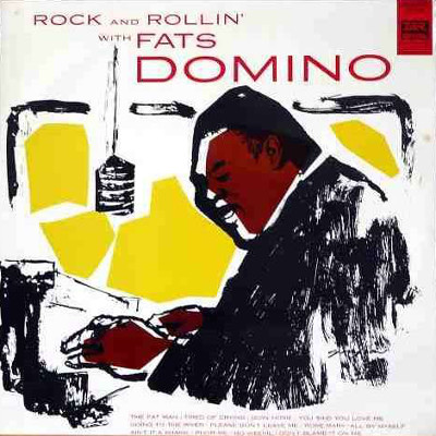 fats_domino_rock_and_rollin