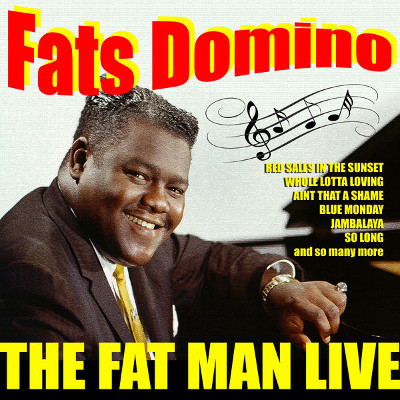 fats_domino_the_fat_man_live