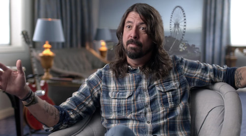 foo_fighters_dave_grohl_gum_1