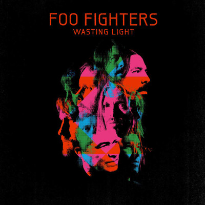 foo_fighters_wasting_light_1