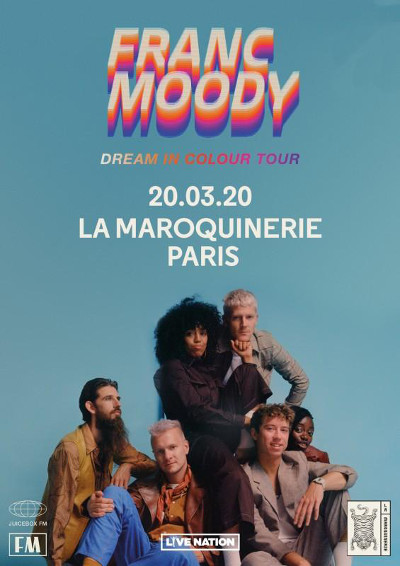 franc_moody_concert_maroquinerie