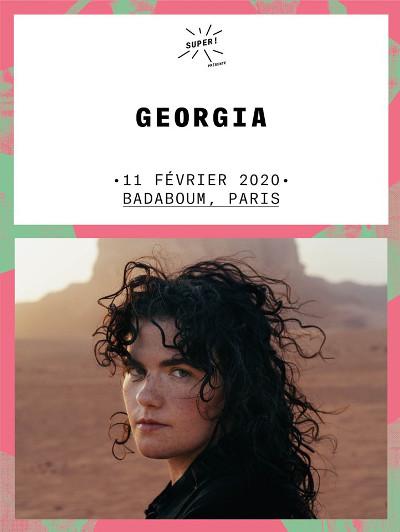 georgia_concert_badaboum_1