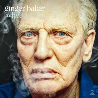 ginger_baker_why