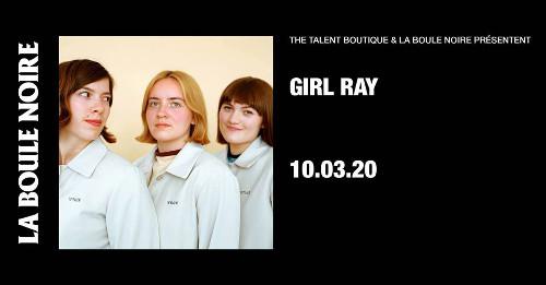 girl_ray_concert_boule_noire