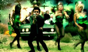 green_day_quizz_1