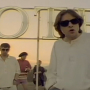 happy_mondays_quizz_1
