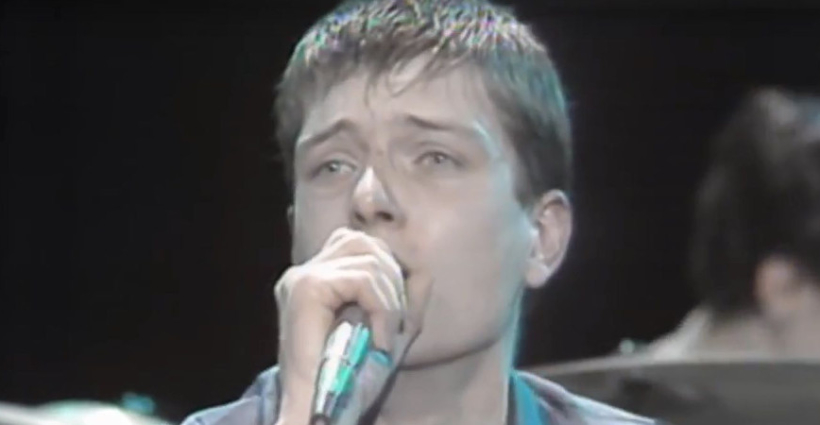 ian_curtis_quotes_1