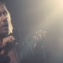 iggy_pop_loves_missing_video