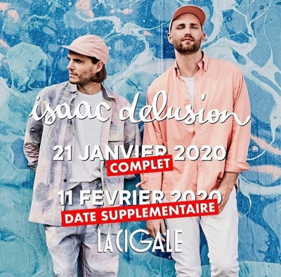 isaac_delusion_concert_cigale_1