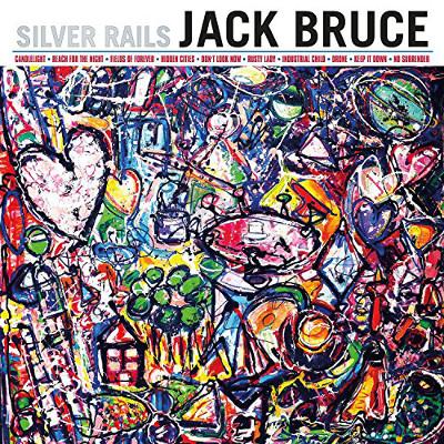 jack_bruce_silver_rails
