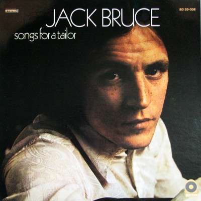 jack_bruce_songs_for_tailor