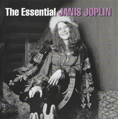 janis_joplin_the_essential
