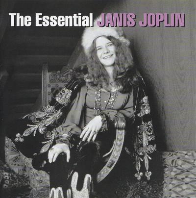 janis_joplin_the_essential