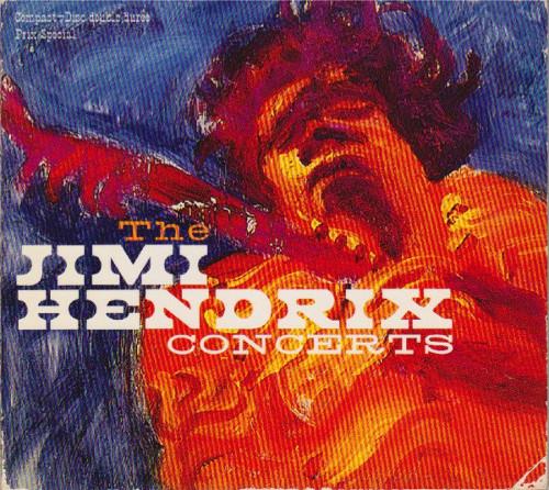 jimi_hendrix_concerts
