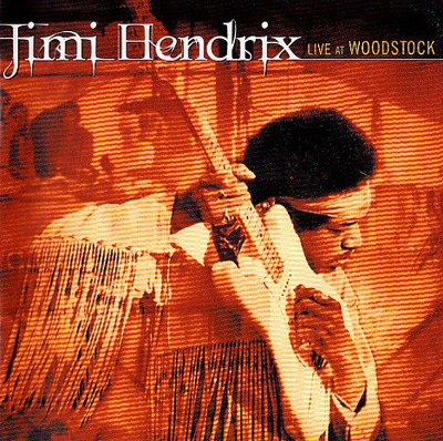 jimi_hendrix_live_at_woodstock