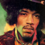 jimi_hendrix_quotes_1