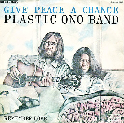 john_lennon_give_peace_a_chance