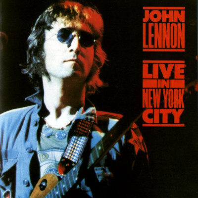 john_lennon_live_in_new_york_city