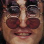 john_lennon_quotes_1