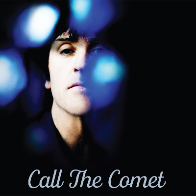 johnny_marr_call_the_comet