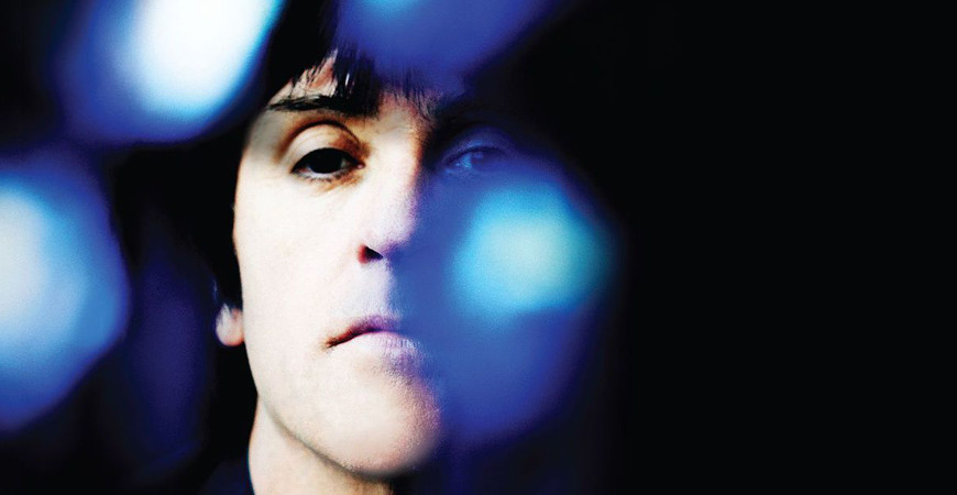 johnny_marr_quotes_1