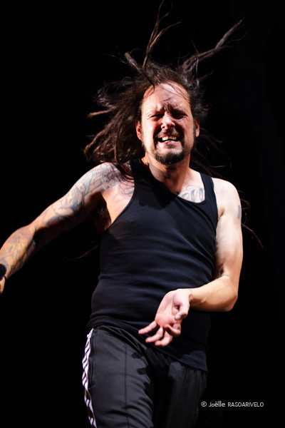 jonathan_davis_pop_songs