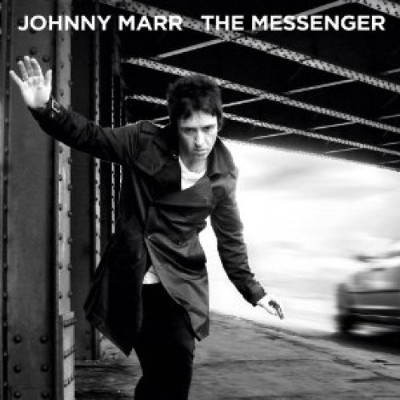 jonny_marr_the_messenger