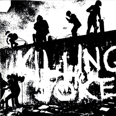 killing_joke_dave_grohl