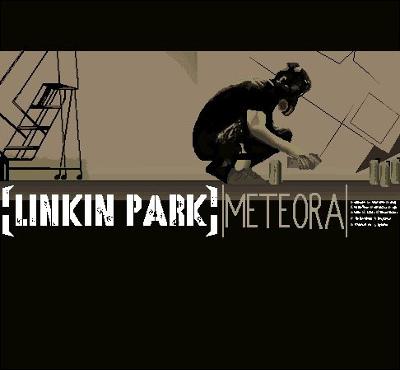 linkin_park_meteora