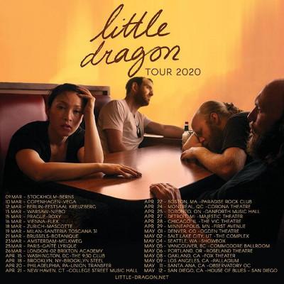 little_dragon_concert_gaite_lyrique