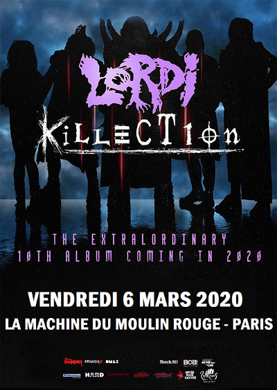lordi_concert_machine_moulin_rouge