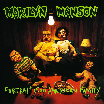 marilyn_manson_portrait_of_an_american_family