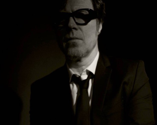 mark_lanegan_business_1