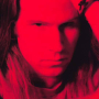 mark_lanegan_quizz_1