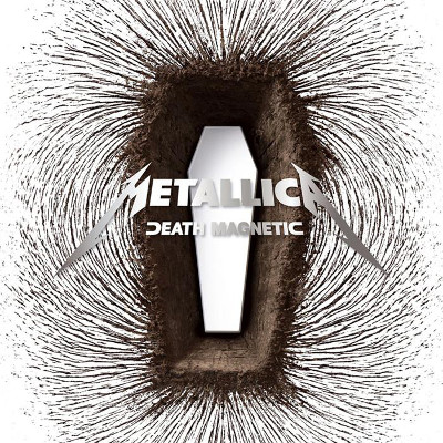metallica_death_magnetic_1