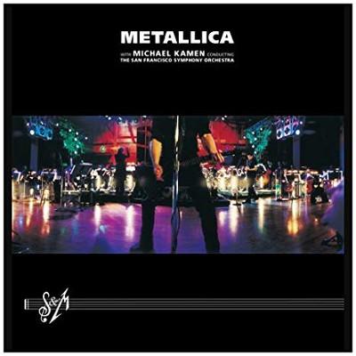 metallica_s_m_1