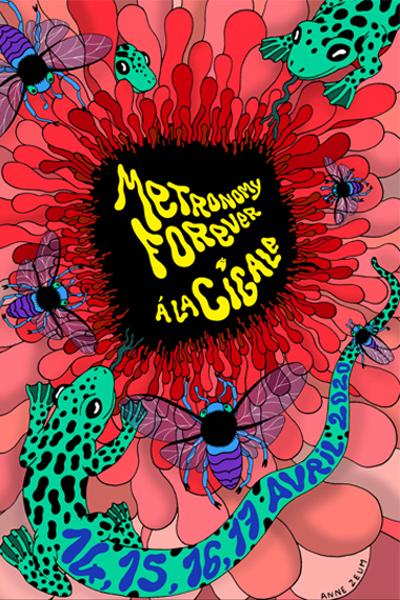 metronomy_concert_cigale