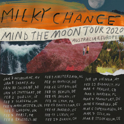 milky_chance_concert_olympia