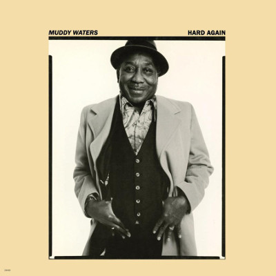 muddy_waters_hard_again