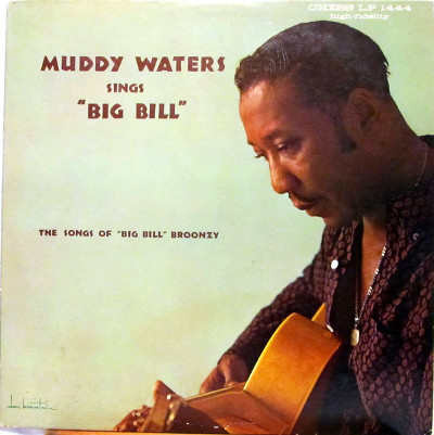 muddy_waters_sings_big_bill